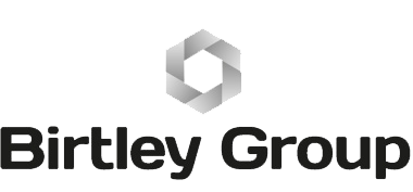 Birtley Group