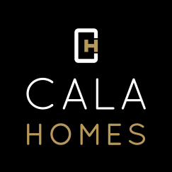 SUPATHERM CASE STUDY – CALA HOMES